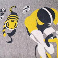 Keirin Racer   T-Shirts