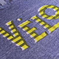 VELO  T-Shirts(NV)