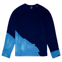ONECC ORC CKP7 SWEATER