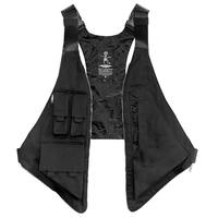ONECC SEA FISHING HUNTER VEST