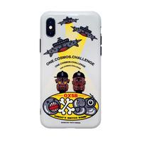 ONECC X SWITCH BOMB OXSB 6007 IPHONE CASE