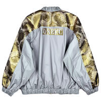 ONECC DRAGON ROBE JACKET