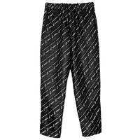 ONECC SEA FISHIN PASSWORD  FUNCTIONAL PANTS