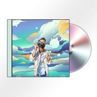 <予約>[初回生産限定盤] WILYWNKA - PAUSE (CD) ※ムービーカード/歌詞ブックレット付き
