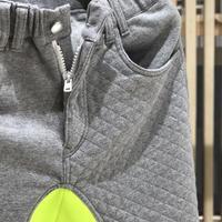 Sweater pants (Grey)