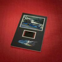 ワイルド・スピード アートグラフィックカード エクリプススパイダー(リミテッドエディション)