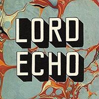 3.17.SAT. LORD ECHO JAPAN TOUR 2018 with IZMICAL