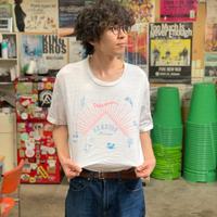 シーサイド・ミラージュTシャツ/Mサイズ【ONG20-09-M】