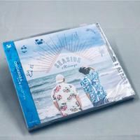シーサイド・ミラージュ【ONG20-07】