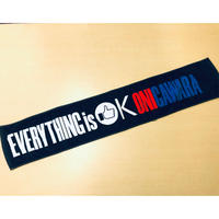 Everything is タオル【ONG20-02】