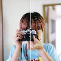 オニマガ写真フィルター(Lightroomプリセット)3種セット【PC&モバイル版】