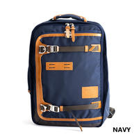 master-piece POTENTIAL ver.2 2WAYバックパック(NAVY)