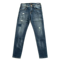 LTB DIEGO CHESNEY WASH PANTS(INDIGO)