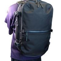 Aer Travel Pack2(Black)