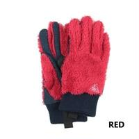 EVOLG MOCO(RED)