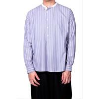 UNITUS Pullover Shirts(Blue)