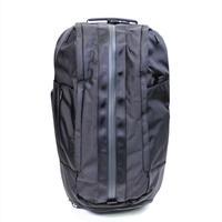 Aer Duffel Pack(Black)