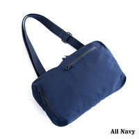 C6 Alpha Messenger(All Navy)