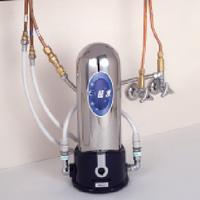 超水AW-2000(ビルトイン・ アンダーシンクタイプ)