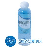 【定期購入3ヶ月ごと】ハーモニーミスト詰替用(200ml)