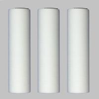 トロンフィルター 交換用カートリッジ (3本セット)