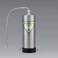 ライフクリーンMW-400 愛されて30数年 ! 当店一番の売れ筋浄水器