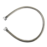 接続ホース(70cm)(ライフクリーン付属品)