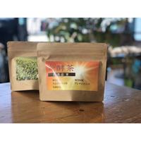 発酵茶  < 日本紅茶> 2g × 15ティーパック/1袋