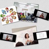 「2019年2月の運勢」/ 単月の運勢動画45分