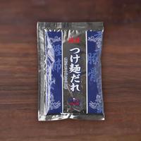【吟味宗田節・さば節使用】濃厚魚介豚骨つけ麺スープ(嬉しい追加スープ) 2袋