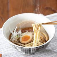 【おためし】昔ながらの中華そば2食セット