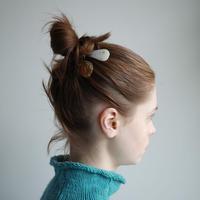 次回再販をお待ちください   Hair stick  Twig  [11月上旬~11月中旬のお届け] ヘアスティック-トゥイッグ