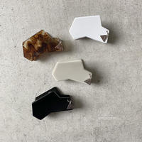 neshair clip small(ネスヘアクリップS)