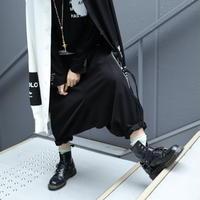 【AFYF】AFYF BASICFETI JUMBO PT [MILANO JERZY NEO]