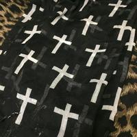 Stole/Cross