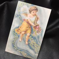 Angel・Fairy Postcard