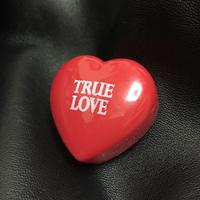 Heart Case True Love
