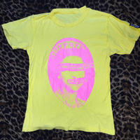 Sex Pistols Tshirt