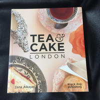 Tea&Cake London