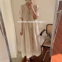 cotton natural ops