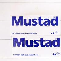 Mustad Fook#3553