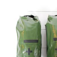 Waterproof pouch  (size:S)