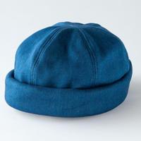 LEON CAP