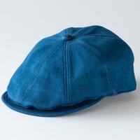 HANTING CAP