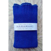 HARAMAKI ・ハラマキ・腹巻き