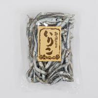 いりこ(鞆の浦けんちゃんのいりこ屋)