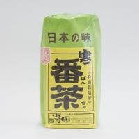 寒番茶(小倉園)