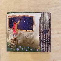DVD「並行世界切符 〜オノマトペルと不思議の風たち」