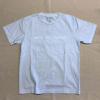 DENIM SOUP T-SHIRT