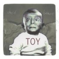 予約受付中(輸入10inch×6 / NEW)DAVID BOWIE / TOY: BOX